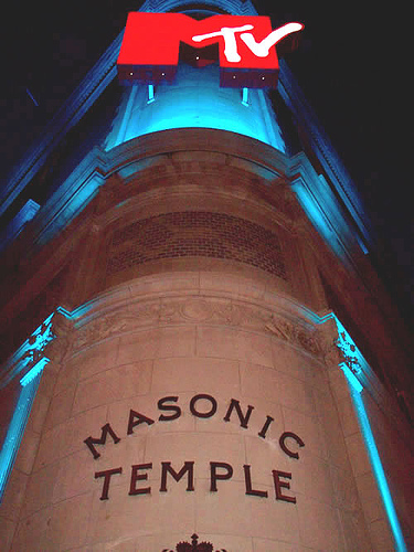 http://jimmyprophet.files.wordpress.com/2011/01/mtv-masonic-temple-hq.jpg