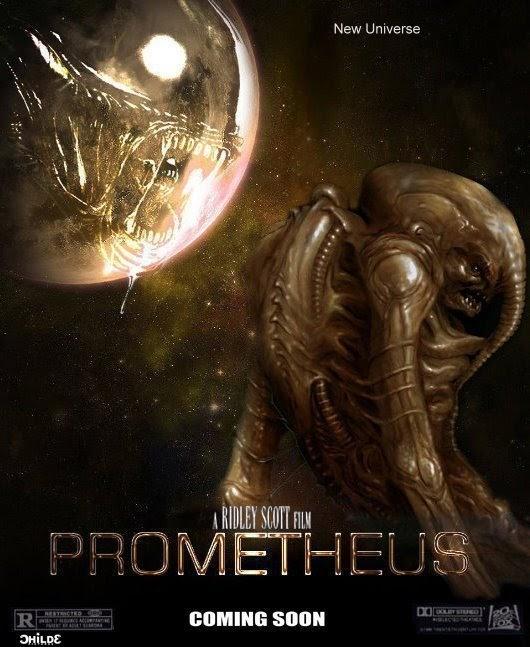 2011 sci fi movies list