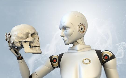 artificial-intelligence-marketing-540x334